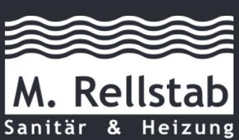 Rellstab M. GmbH