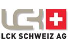 LCK Schweiz AG