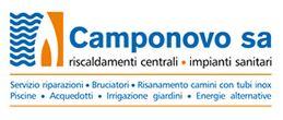 Camponovo Impianti Sanitari SA