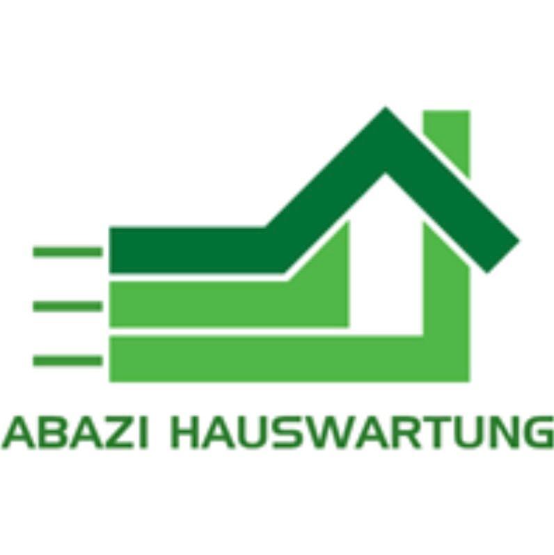 Abazi Hauswartungen