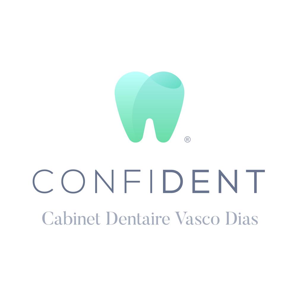 Confident- Cabinet dentaire Vasco Dias