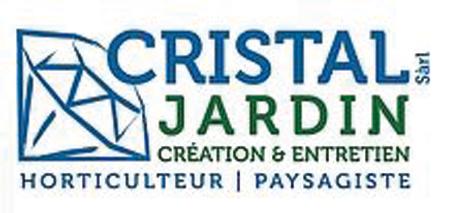 Cristal Jardin Sàrl