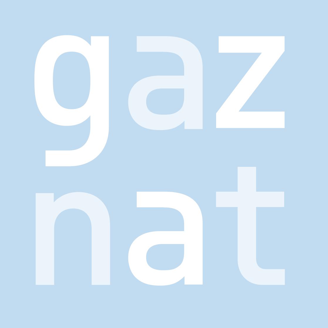 Gaznat SA
