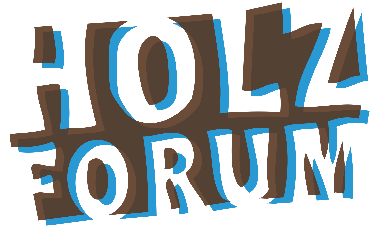 Neue Holzforum AG