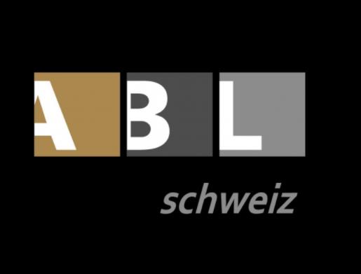 ABL SCHWEIZ GMBH