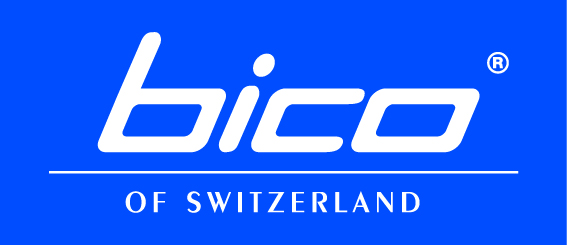 BICO Matratzen & Bettwaren Hilding Anders Switzerland AG