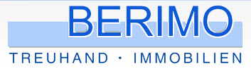 Berimo AG Treuhand und Unternehmensberatung