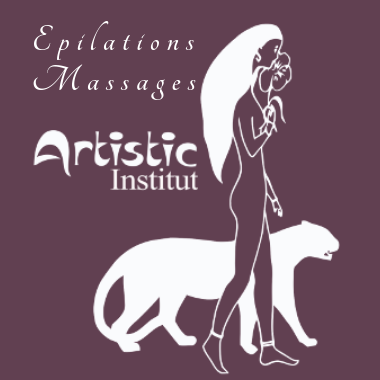 Artistic Institut