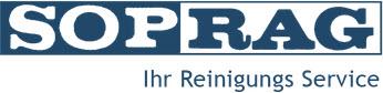 Soprag Reinigungs Service AG