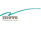 Move IndividuAlle Reisen GmbH
