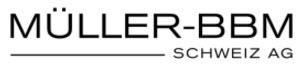 Müller-BBM Schweiz AG