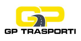 GP Trasporti & Translochi Sagl