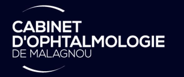 Image Institut Ophtalmologique du Léman SA