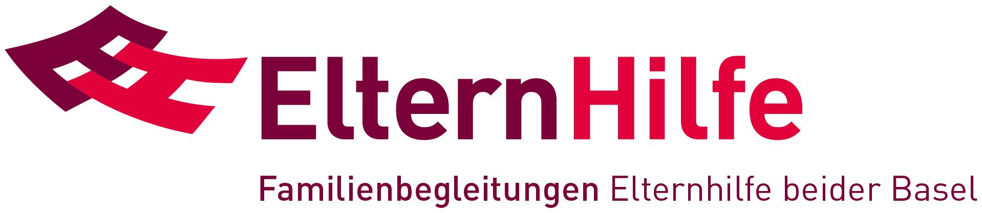 Elternhilfe beider Basel