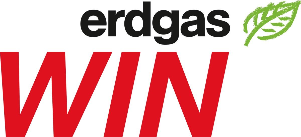 WIN Energie AG