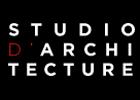 Studio d'architecture Jean-Daniel Paschoud