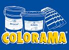 COLORAMA Buchs