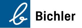 Bichler + Partner AG