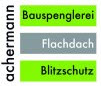 achermann bauspenglerei AG