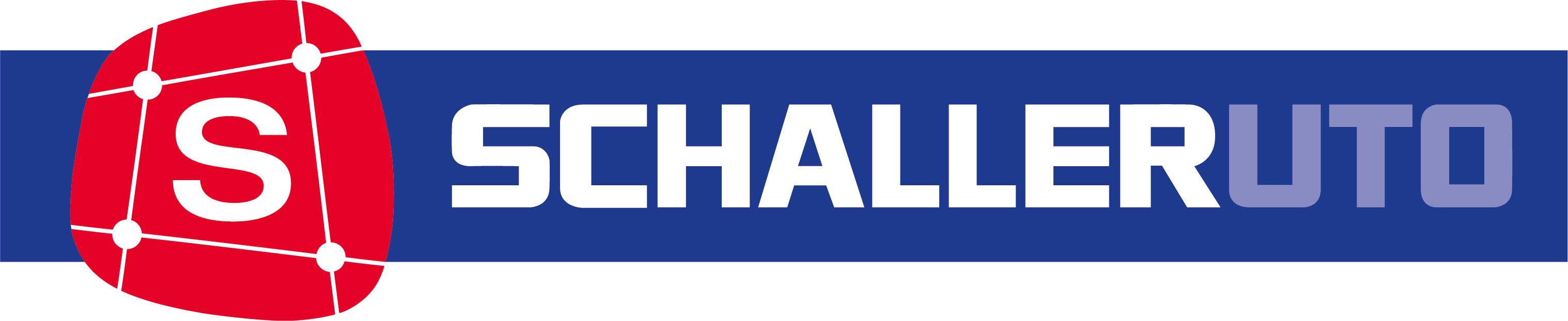Schaller Uto AG