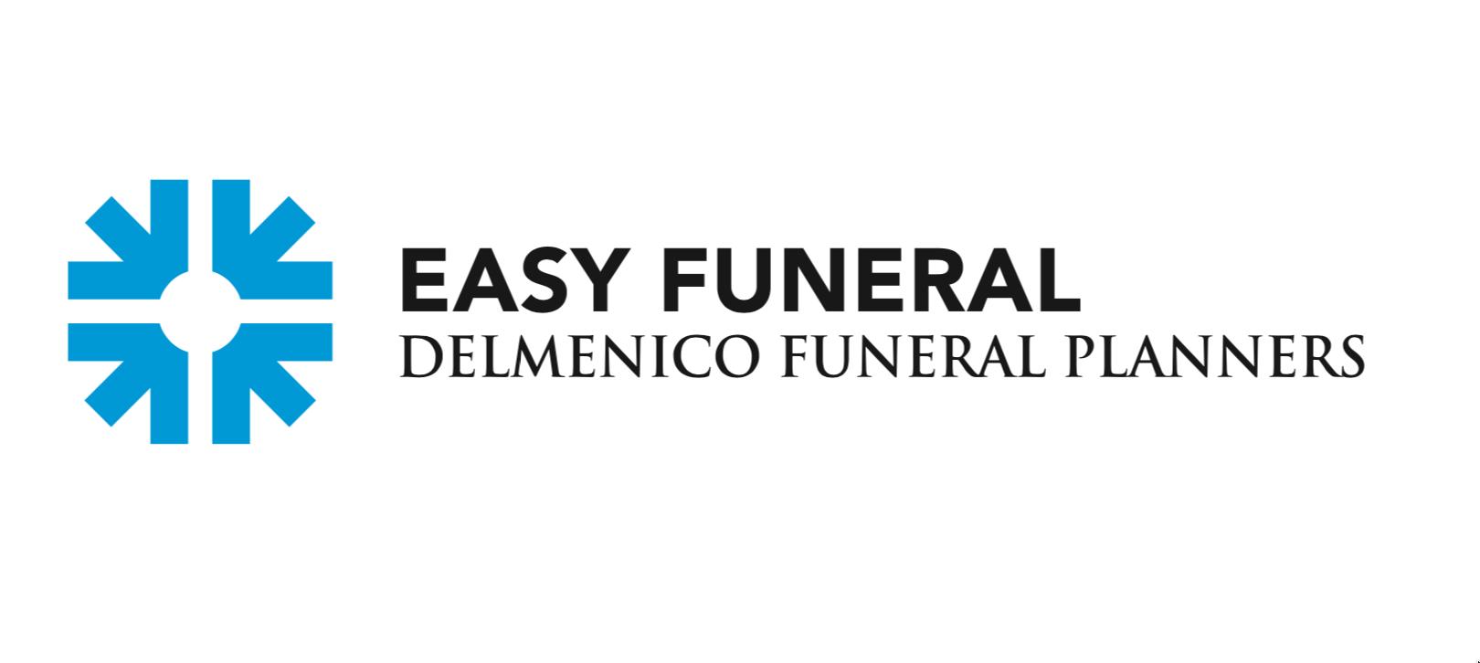 Easyfuneral SA