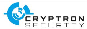 Cryptron Security GmbH