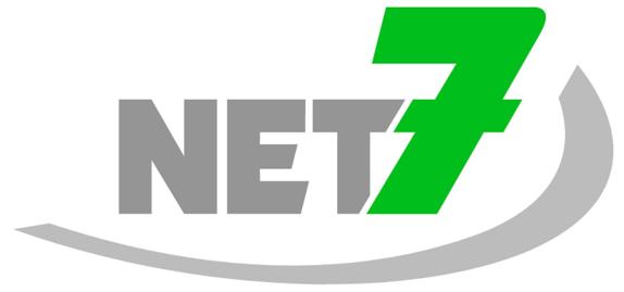 NET 7 AG