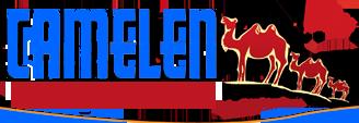 Camelen Umzug GmbH