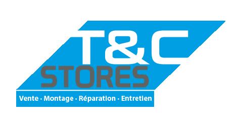 T & C Stores Sàrl