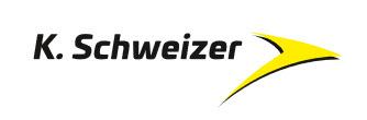 K. Schweizer AG