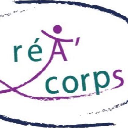 Centre thérapeutique réA'corps
