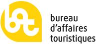Bureau d'Affaires Touristiques