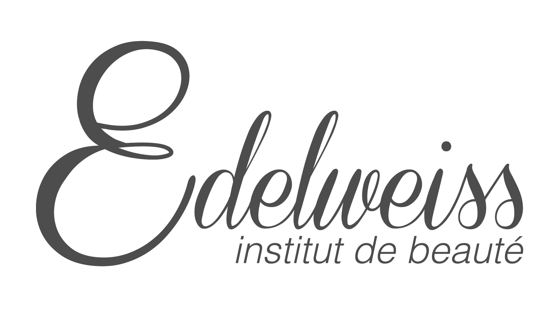 Edelweiss institut de beauté