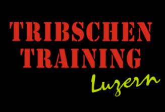 Tribschen-Training Luzern