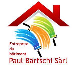 Paul Bärtschi Sàrl