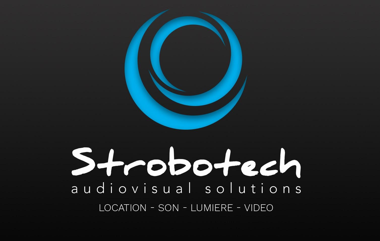 Strobotech SA