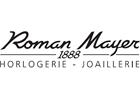 ROMAN MAYER