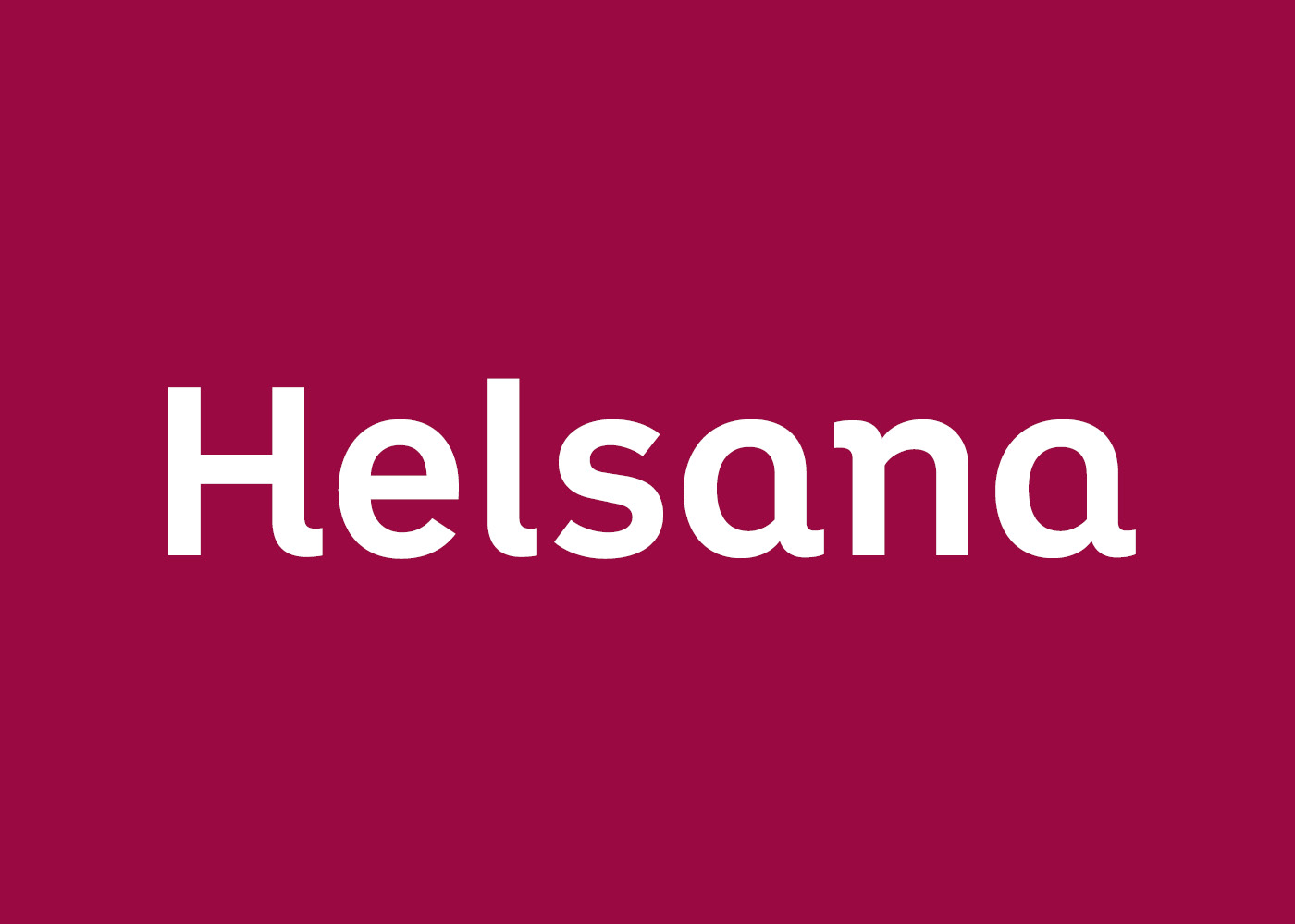 Helsana Assicurazioni