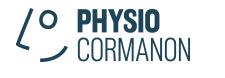 Bild Physiothérapie Cormanon