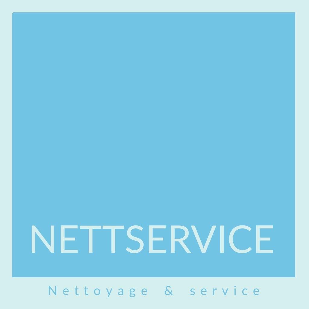 NETTSERVICE