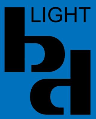 bd LIGHT Sagl