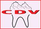 Clinique Dentaire du Valais,
