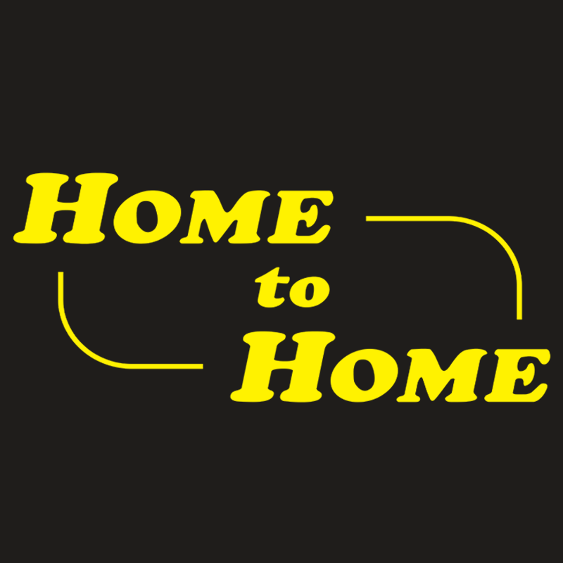 Home to Home Transporte GmbH
