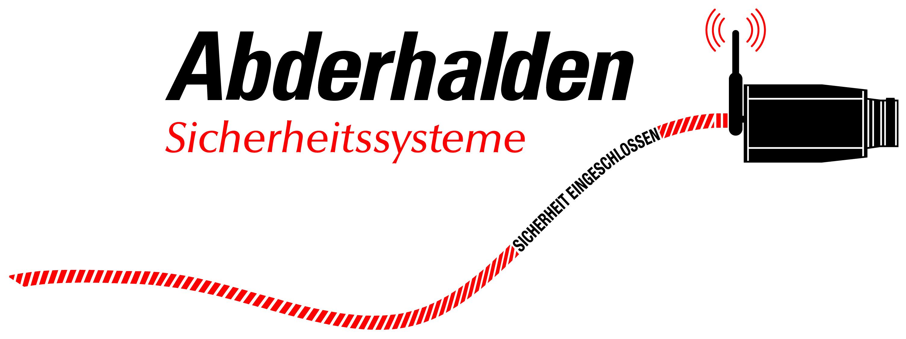 Abderhalden E.