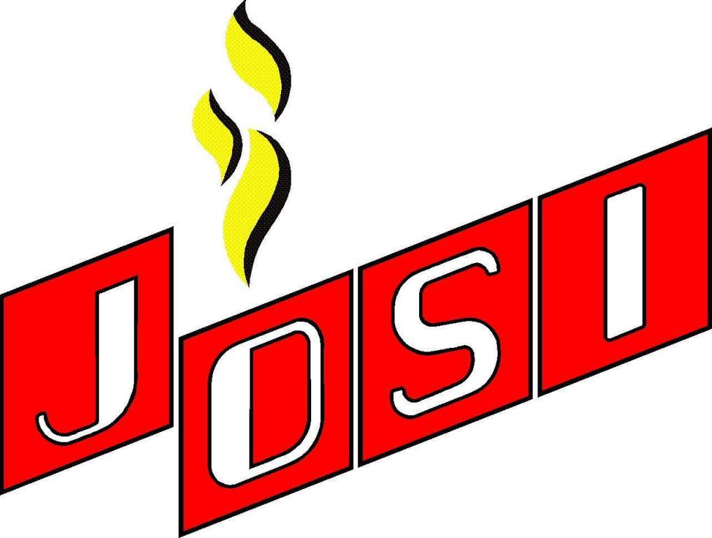 Josi GmbH Ofen-Platten-Wellness