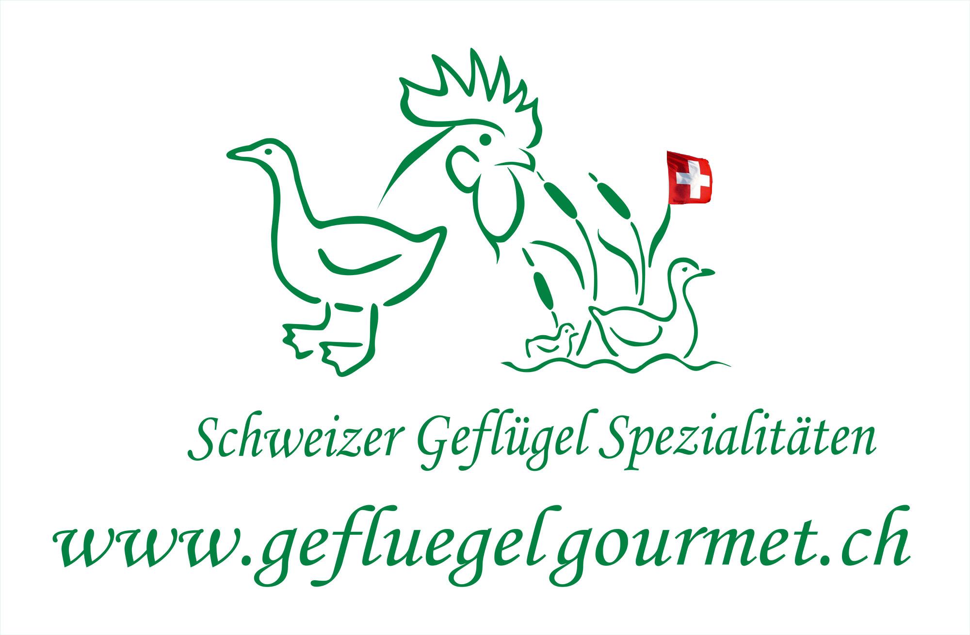 Geflügel Gourmet AG