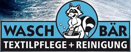 Wasch-Bär Textilpflege AG