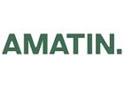 Amatin AG