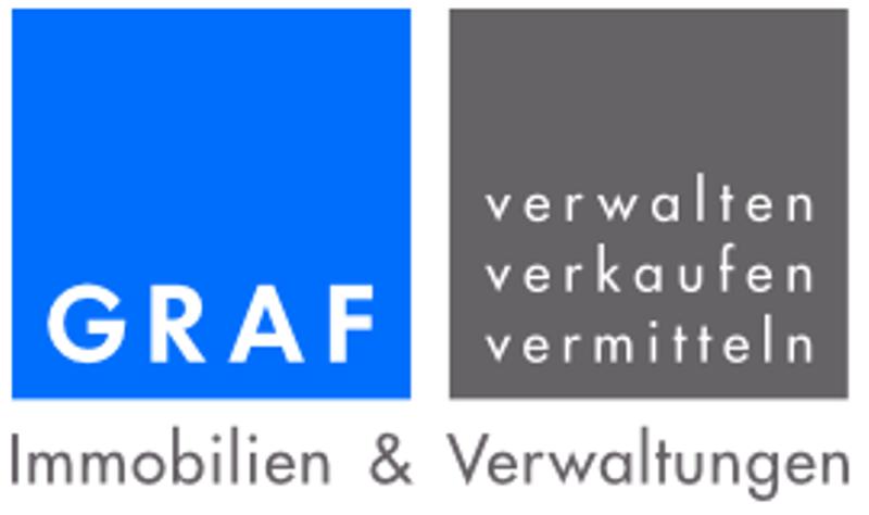 Graf Immobilien & Verwaltungen
