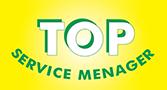 Bild Top Service Ménager Sàrl